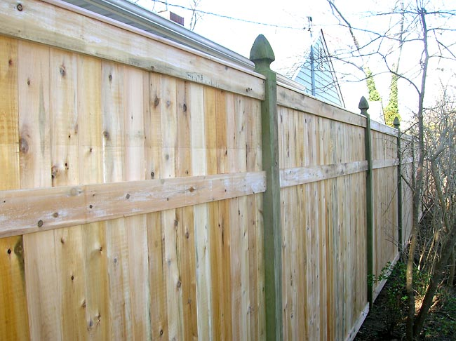 fence-1071